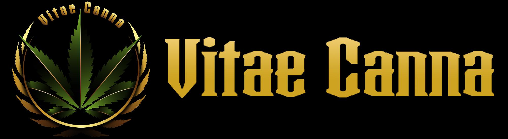vitaecanna.pl – Oficjalna strona